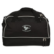 Players Holdall (Large)